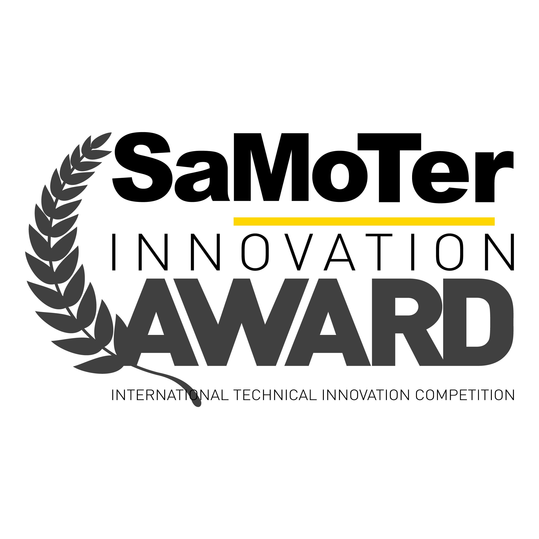 Samoter Awards 2020: annunciati i vincitori